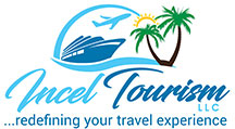 Incel Tourism LLC